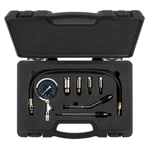 BlueDriver Scan Tool | BlueDriver